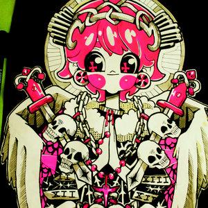 Pink God