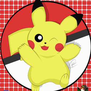 Pikachu_322383.jpg