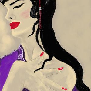 geisha_322288.jpg