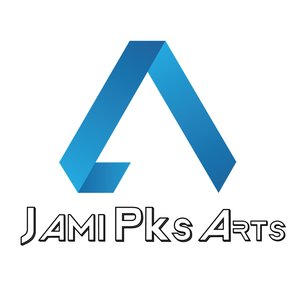 logo_blue_jamipks_322511.png