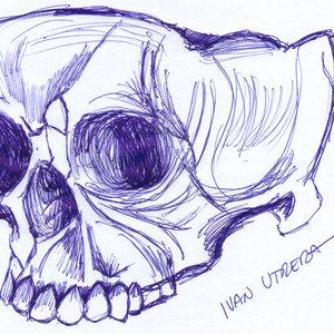 skull06_322567.jpg