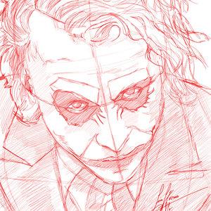 the_joker_322593.jpg