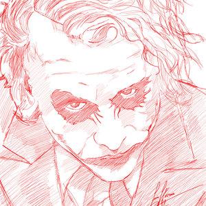 the_joker_322594.jpg
