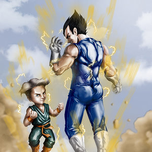 Vegeta_y_trunks_322602.jpg