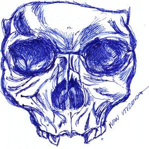 skull01_322664.jpg