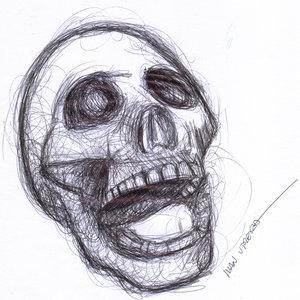 skull05_322663.jpg