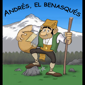 Calendario Benasque 2015