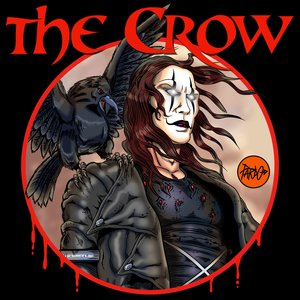 THE_CROW_DESIGN_PARDO_322938.jpg
