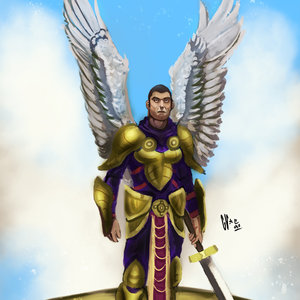 angel_warrior72_322960.jpg