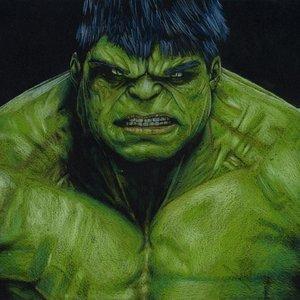 Hulk_323078.jpg