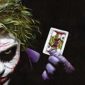 Joker_323077.jpg