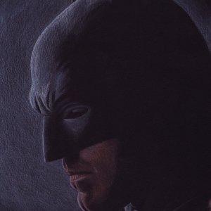batman_323079.jpg