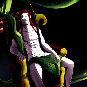 El rey de los Nefastos