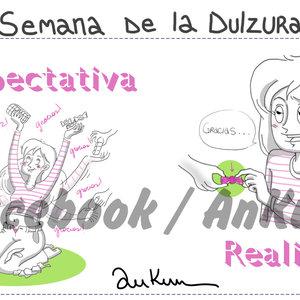 semana_de_la_dulzura_face_323186.jpg