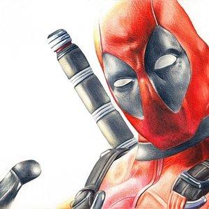 Deadpool_323234.jpg