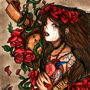 rosas_323339.jpg