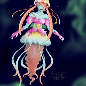 Medusa_323327.jpg
