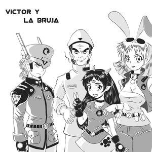 victor_lineart_323376.jpg