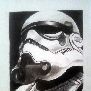 clon_trooper_300918.jpg