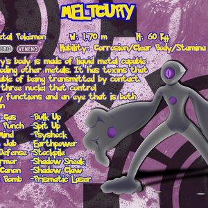 Meltcury_323800.jpg