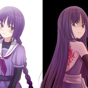 sumire_323791.png