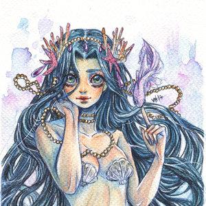 commission_mermaid_324182.jpg