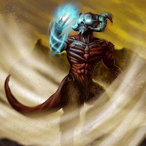 demon_fb_324157.jpg