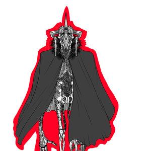 aurus__the_first_aurora_by_nanuchris25_db0qm4q_324293.jpg