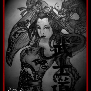 geishas2_324298.jpg