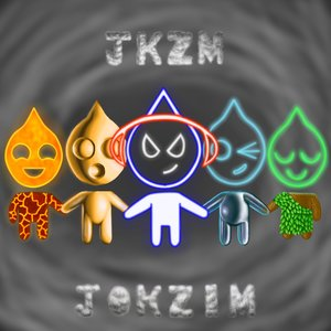 jokzim_jkmz_324876.png