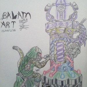 Balam_y_gefr1001_298848.jpg