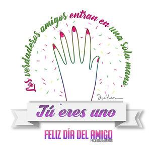 amigos_324919.jpg