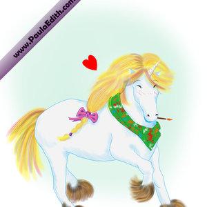 Unicornio_b_325128.jpg