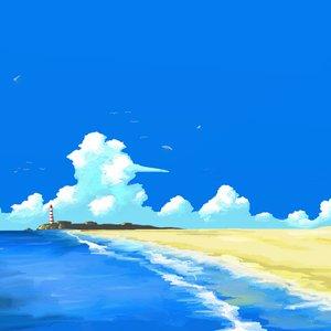 beach_325203.png