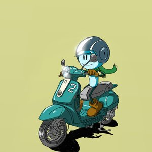 filimon_motorcycle_325204.png