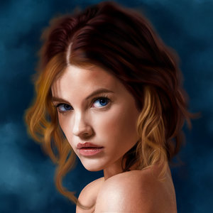 Portrait_of_Barbara_Palvin_325353.jpg