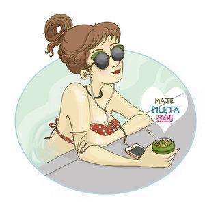 chica_en_el_agua_MATE_325342.jpg