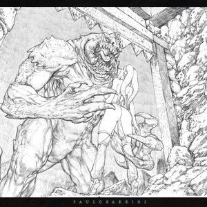 oola_n_monster_pencil_mini_325360.jpg