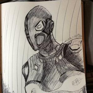Sketch_2_foto_final_325510.jpg
