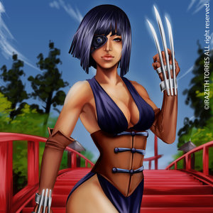irazeth_torres_ninja_325557.jpg