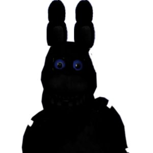 un_withered_bonnie_with_ears_and_feet__commission__by_fazboggle_d8s1ulj_325481.png