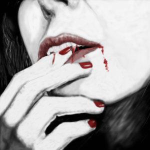 vampiregirl_325685.jpg