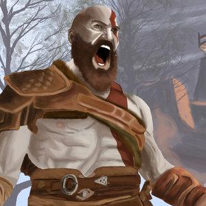 God_of_war_Kratos_325907.jpg
