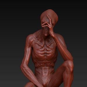 aliens_325900.jpg