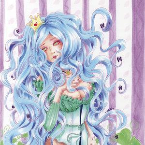 Queen_in_Love_Saso_301218.jpg
