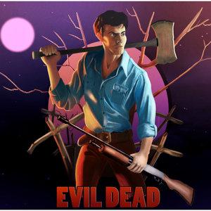 evil1_301198.jpg