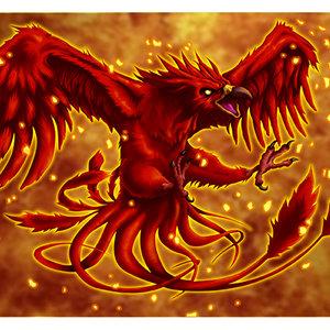 Phoenix_326186.jpg
