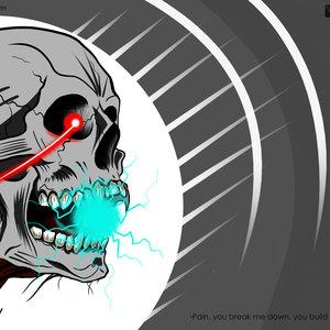 skull_326258.jpg