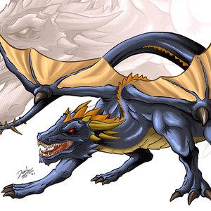 Drago__n_72ppp_326344.jpg