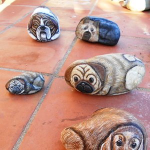 piedras_pintadas___perros_varios_326269.JPG